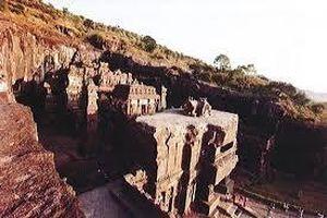 Ngỡ ngàng với nền móng biệt thự La Mã cổ đại gần 2.000 năm tuổi