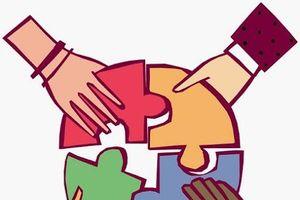 Xác định nghĩa vụ trả nợ sau khi chia doanh nghiệp