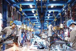 TP.HCM: 1.800 tỷ đồng đầu tư phát triển công nghiệp hỗ trợ