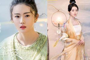 Cùng đoán tên nữ diễn viên vừa có mặt trong 'Hạnh phúc trong tầm tay' lại vừa có mặt trong 'Trần Thiên Thiên trong lời đồn'