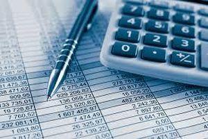 Mô hình giá gốc, giá trị hợp lý trong kế toán - Thực tiễn và định hướng áp dụng tại Việt Nam