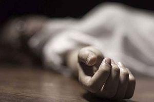 Người điều hành nơi trú ẩn cho nô lệ tình dục Hàn Quốc tự tử