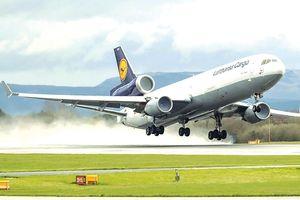 Du lịch toàn cầu phục hồi nhẹ