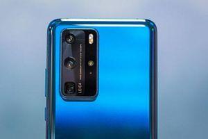 Smartphone camera tốt nhất thế giới giảm giá 'sập sàn' tại Việt Nam