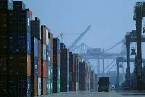Cuộc đua lựa chọn tân Tổng Giám đốc WTO bắt đầu 'nóng'