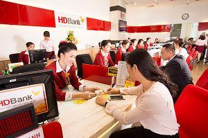 HDBank sáp nhập với PGBank: đôi bên cùng có lợi