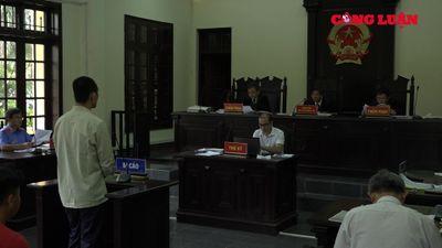 Lào Cai: Những uẩn khúc trong một vụ án mua bán trái phép chất ma túy