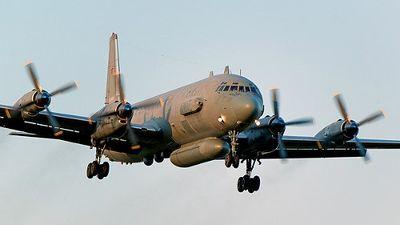 Nga công bố video 3D quá trình Il-20 bị bắn rơi ở Syria