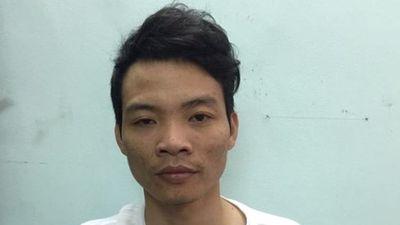 Triệt phá đường dây mua bán thận giá 360 triệu đồng/quả ở Hà Nội