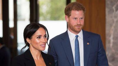 Em bé Hoàng gia Anh sẽ có quốc tịch Mỹ?