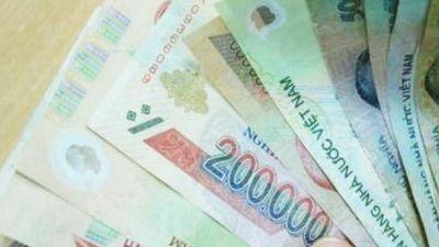 Hai khách nước ngoài bỏ chạy 'quỵt tiền' ăn tại nhà hàng ở Sa Pa