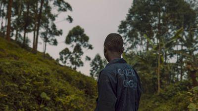 Nhói lòng cuộc sống 'địa ngục' của trẻ em Công-gô