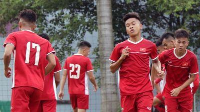 Việt Nam chia tay 2 cầu thủ trước khi bước vào VCK châu Á tìm suất dự World Cup
