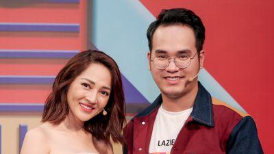 Ngoài Khắc Hưng, Bảo Anh còn có cả một 'dàn đồng ca' miệt mài 'trách móc' tại The Voice Kids 2018