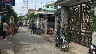 Hà Giang: Cựu nữ nhân viên ngân hàng tử vong chưa rõ nguyên nhân