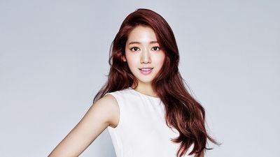 Học cách giảm cân thần tốc của nữ diễn viên Park Shin Hye