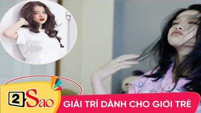 Làm dân tình sôi máu vì mang đồ chơi tình dục vào MV mới, Linh Ka kêu oan: 'Tôi chỉ làm theo kịch bản'