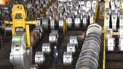 CIEM: Tăng trưởng GDP sẽ đạt 6,88% song luôn cao so với tiềm năng