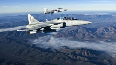 Philippines mua khắc tinh của Su-35