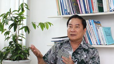 Số vụ phụ nữ và trẻ em bị bạo hành tăng, TP Hà Nội vẫn nói thấp
