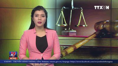 Thủ tướng yêu cầu UBND thành phố Hà Nội xử lý đơn tố cáo của người dân bị đe dọa giết cả nhà