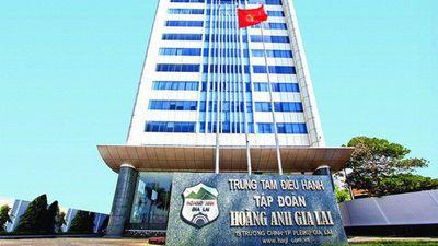 Bị FPT Capital kiện, Hoàng Anh Gia Lai phản ứng ra sao?