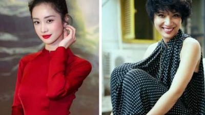 Jun Vũ, MC Thùy Minh ủng hộ chiến dịch yêu thương bản thân 'This is me'