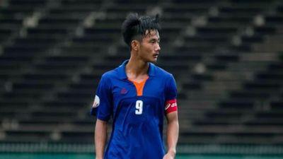Đối thủ của tuyển Việt Nam gây sốc trước thềm AFF Cup 2018