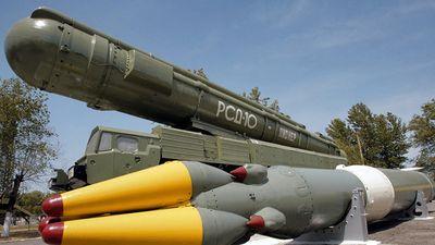 Mỹ tuyên bố rút khỏi thỏa thuận hạt nhân 3 thập kỷ với Nga, Matxcơva phản ứng
