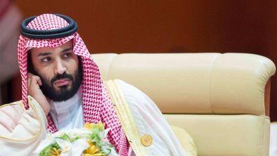 Thái tử Saudi Arabia 'sốc' vì vụ sát hại nhà báo Khashoggi
