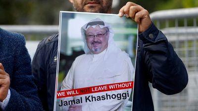 Tình tiết mới về cái chết của nhà báo Khashoggi