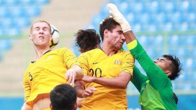 Thất bại liên tiếp, U19 Việt Nam chính thức bị loại khỏi VCK U19 châu Á