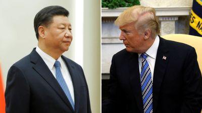 Mỹ rút khỏi hiệp ước vũ khí với Nga để nhắm vào Trung Quốc?