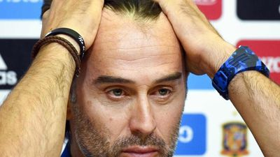 Isco: 'Nếu Real sa thải Lopetegui, hãy đuổi luôn tất cả cầu thủ'
