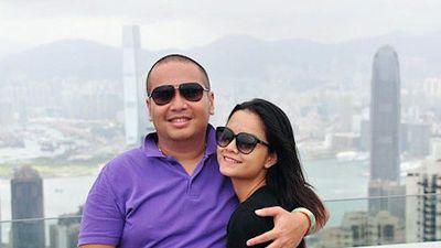 Phạm Quỳnh Anh – Quang Huy: 16 năm mặn nồng tới ly hôn đầy tiếc nuối