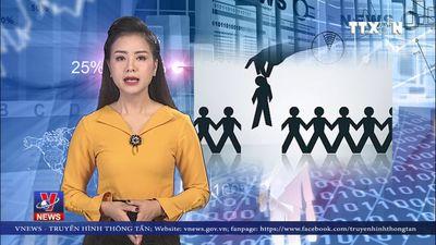 Hà Nội tinh giản hàng nghìn biên chế