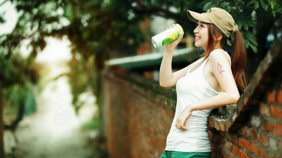 Tại sao tập thể dục có thể sẽ không giúp bạn giảm cân?