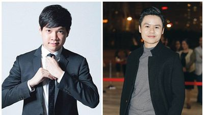 4 thiếu gia Việt thừa kế tài sản 'khủng' đáng mơ ước