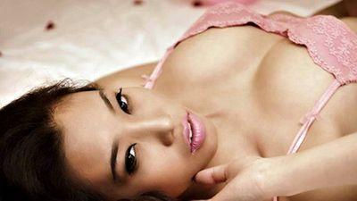 Những bóng hồng của Đặng Văn Lâm: Người mẫu, ca sĩ, hot girl… ai cũng nóng bỏng!