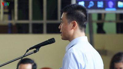Phan Sào Nam xác nhận thu lời cá nhân 1.475 tỷ đồng từ game đánh bạc