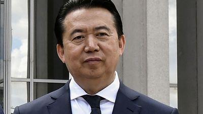 Interpol bầu lãnh đạo mới sau khi chủ tịch cũ bị Trung Quốc bắt