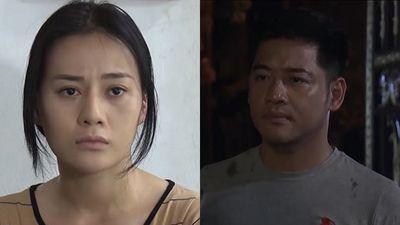 'Quỳnh búp bê' tập 27-28: Dang tay cứu giúp Quỳnh, cái kết nào cho cặp đôi Quỳnh - Thịnh?
