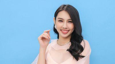 CLIP: Nể phục màn ứng xử hùng hồn của Thùy Tiên nếu lọt vào Top 8 Miss International 2018