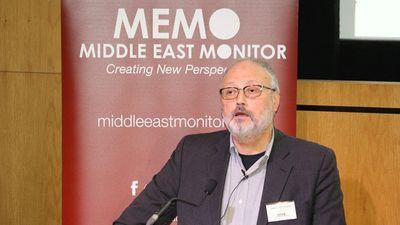 Ả Rập Xê Út bác yêu cầu dẫn độ nghi phạm sát hại nhà báo Khashoggi