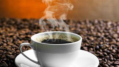 Clip: Mẹo hay giúp phân biệt cà phê thật giả chính xác đến 100%