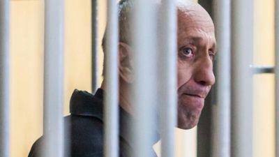 Sát nhân 'điên cuồng nhất nước Nga' thú nhận giết gần 80 phụ nữ