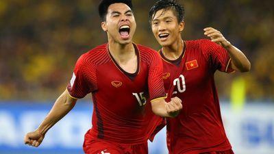 Báo chí quốc tế nhận định Việt Nam đã đạt được mục tiêu