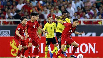Clip: Lịch sử chứng minh Việt Nam sẽ thắng Malaysia?