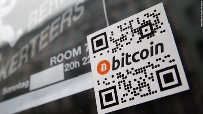 Sau khi chạm đáy, Bitcoin sẽ tăng lên 333.000 USD/BTC vào năm 2021?