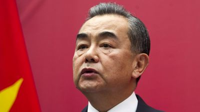 Trung Quốc cảnh báo Mỹ: Đừng gây thù hay bắt nạt người TQ